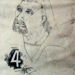4. Matthias Grünewald