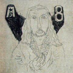 8. Albrecht Dribbler Dürer
