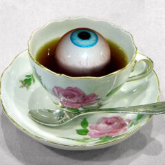 Atlantis in a Teacup // PR Image // Digital Media // dimension Variable // 2015